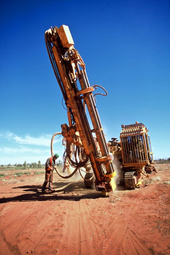 borehole-drilling-360