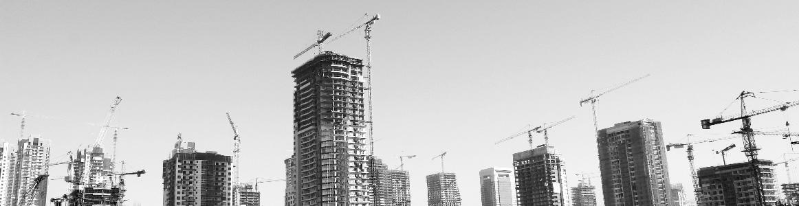 Infrastructures & Civil engineering